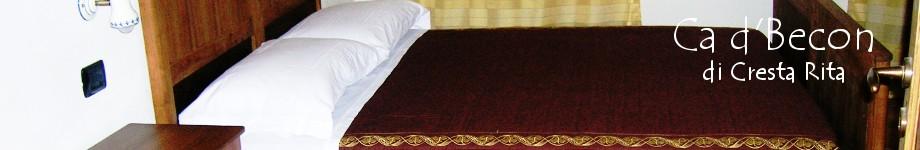 prezzi e prenotazioni per dormire a Bubbio in Monferrato