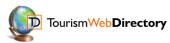 directory-turistica