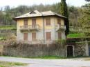 View The Le Langhe-Monferr. e le sue case Album